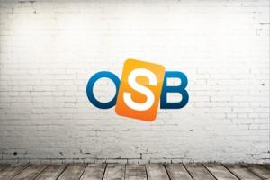 Case OSB