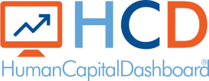 logo Human Capital Dashboard