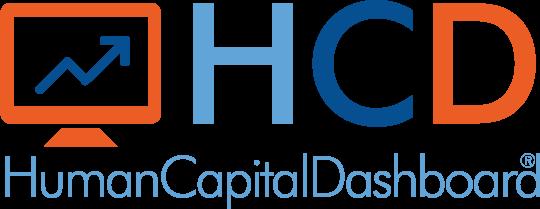 logo Human Capital Dashboard