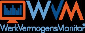Logo WorkAbilityMonitor